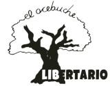 Acebuche Libertario. Editorial